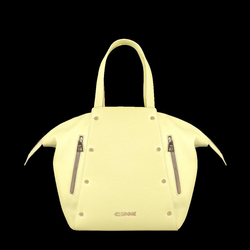 Mary + Grace – pelle lemon + pelle lemon