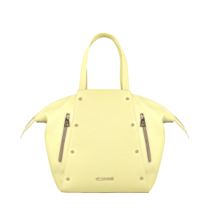 Mary + Grace – pelle lemon + pelle lemon